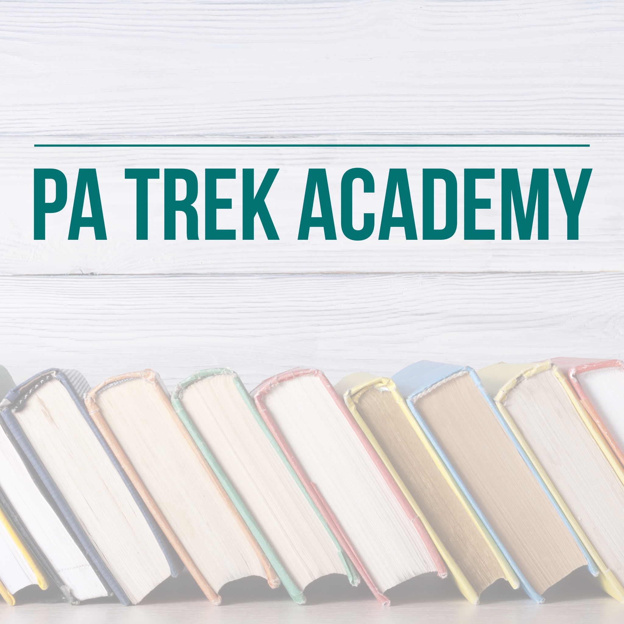 PA Trek Coaching: Contact